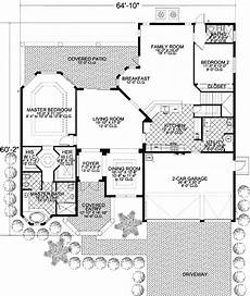 luxury mediterranean house plans luxury mediterranean house plan 32198aa architectural