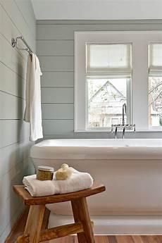 gray green wall paint transitional bathroom benjamin tranquility avenue b