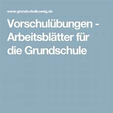 Zwerge Malvorlagen Ausdrucken Hamburg Vorschul 252 Bungen Arbeitsbl 228 Tter F 252 R Die Grundschule