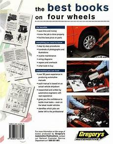 free car repair manuals 1994 mazda 323 spare parts catalogs ford laser mazda 323 1989 1994 workshop manual