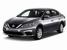 2019 Nissan Sentra Pictures/Photos Gallery  The Car