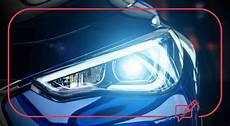 xenon licht blau xenon headlights explained