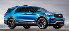 Hybrid Power F 252 R Deutschland Anno 2019 Ford Explorer Site