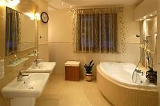 Master Bathroom Decorating Ideas Pictures 20 Small Master Bathroom Designs Decorating Ideas
