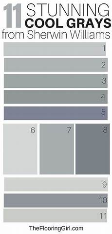 11 awesome cool gray paint shades from sherwin williams exterior gray paint best gray paint