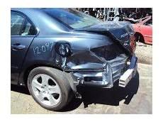 how make cars 2000 acura rl spare parts catalogs buy 40 2005 acura rl control rear passenger lower arm a 52370 sja a01 52370sjaa01 54585 1