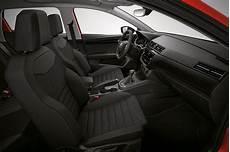 Seat Ibiza Spezial Seat Auf Motor Talk