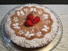 crostata crema pasticcera e fragole crostata con frolla alle fragole crema pasticcera e fragole fulvia s kitchen