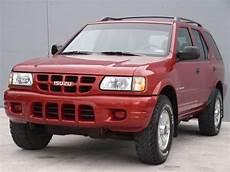 hayes auto repair manual 2002 isuzu axiom spare parts catalogs click on image to download 2002 isuzu axiom upr s