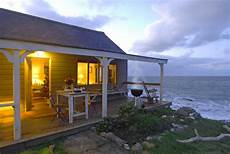 Tiny Houses Kleine Ferienhaus Juwele In Cornwall Tiny Houses