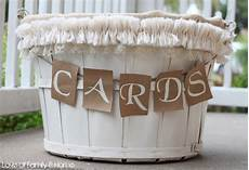 diy wedding card boxes for your guests to your