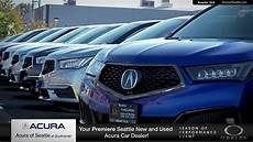 acura of seattle acura of seattle november offers sps youtube