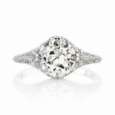 the engagement ring for you based your astrological sign