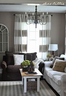 ordered a chocolate brown sectional and now i am trying to get some paint color ideas in 2019