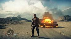 mad max ps4 mad max update 1 05 patch notes ps4 enhancements 3 years