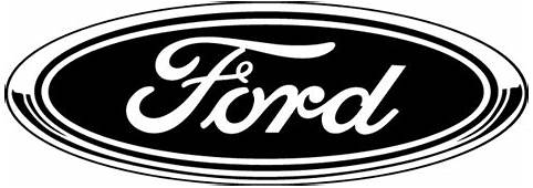 Vector Ford Raptor Free Download 72
