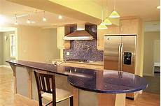 corian material price countertop outstanding kitchen with countertop materials