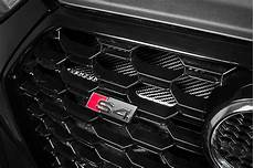performance one eventuri audi b9 s4 s5 carbon fiber air intake system