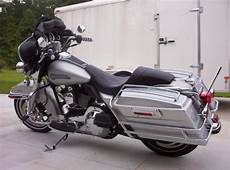 thule classic harley davidson classic harley davidson electra glide custom