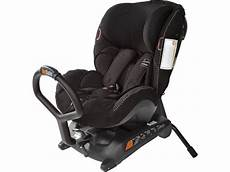 besafe izi kid x3 isofix child car seat review which
