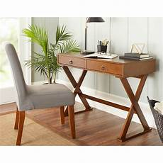 cool home office furniture furniture unique and antique caign desk for office