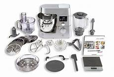 accessoires cooking chef gourmet kenwood cooking chef gourmet kcc9063s now