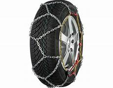 chaines neige 205 55 r16 cha 206 nes 192 neige pour voiture pewag brenta c 12 mm gr 70