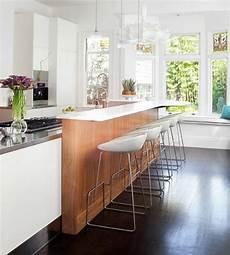 moderne küche mit kochinsel richten sie ihre moderne k 252 che mit kochinsel ein