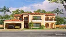 pakistani house front elevation designs see description see description youtube