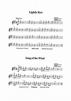 Suzuki Violin Book 1 Songs by Suzuki Violin Method Kнига 1