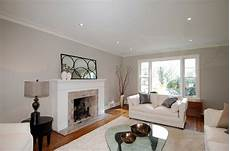 neutral living room paint colors cool neutral paint colors decorating ideas for living room