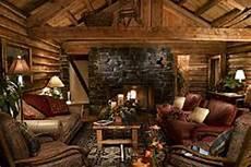 keystone vacation rentals ski tip lodge vacation rental