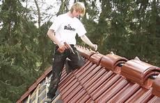 Wie Oft Muss Ein Dach Neu Eindecken Hausbau
