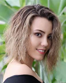 50 head turning hairstyles for thin hair to flaunt in 2020