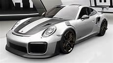Porsche 911 Gt2 Rs 2018 Forza Motorsport Wiki Fandom