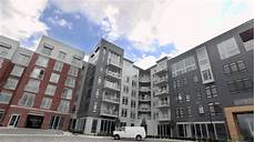 Apartments Near Metro by New Luxury Apartments Near Yonkers Metro Stations