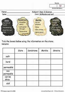 earth science rock worksheets 13364 primaryleap co uk types of worksheet earth science lessons rock science 4th grade