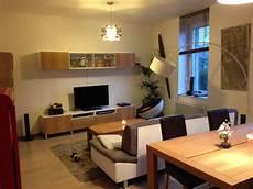 Location Louer Appartement De 2 Pi 232 Ces 224 Montigny Les
