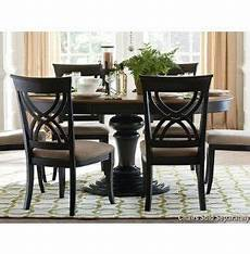 Kitchen Table Sets Michigan by Brighton Pedestal Table Casual Dining Dining Rooms