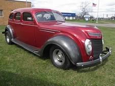 1937 Chrysler Airflow For Sale  ClassicCarscom CC 1216352