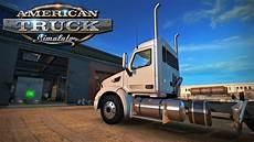 american truck simulator episode 4 purchasing my