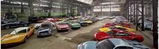 Scuderia Sportiva Colonia - scuderia sportiva colonia finest sports cars in 51103 k 246 ln