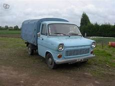 ford transit mk1 ersatzteile ford transit mk1 ford