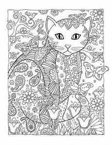 Sterne Malvorlagen Quest Katzen Malvorlagen Quest Amorphi