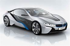 New Bmw I8 And Vw E Golf Represent Thriving And Diverse