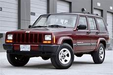 automobile air conditioning repair 2000 jeep cherokee security system 2000 jeep cherokee sport 4 215 4 cherokee sport jeep cherokee sport jeep cherokee