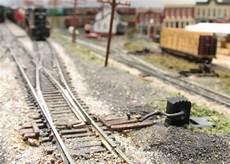 ho track switch wiring atlas code 55 turnouts model railroader magazine model railroading model trains reviews