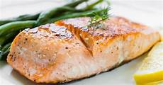 to cook salmon how to cook atlantic salmon livestrong com