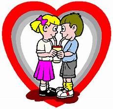 Ciri Atau Tanda Cinta Sejati Cinta Dan Wanita