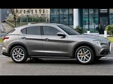 2020 dodge journey srt cars specs release date review